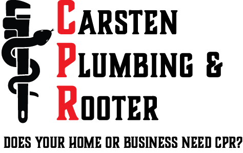 Carsten Plumbing and Rooter